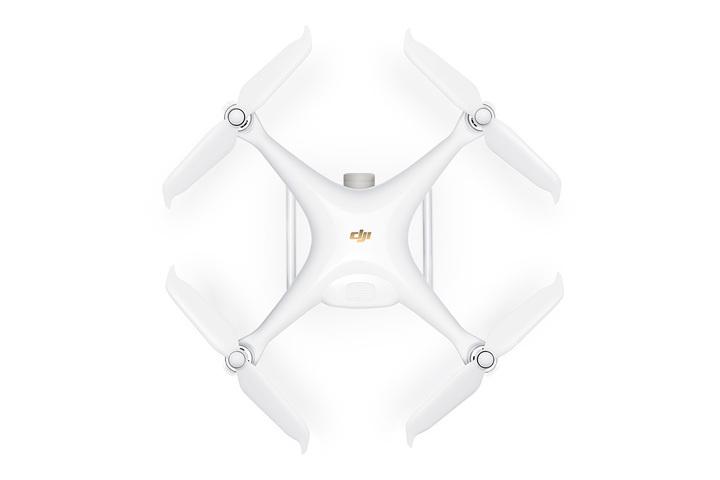 f:id:drone_skyfish:20180508202424j:plain
