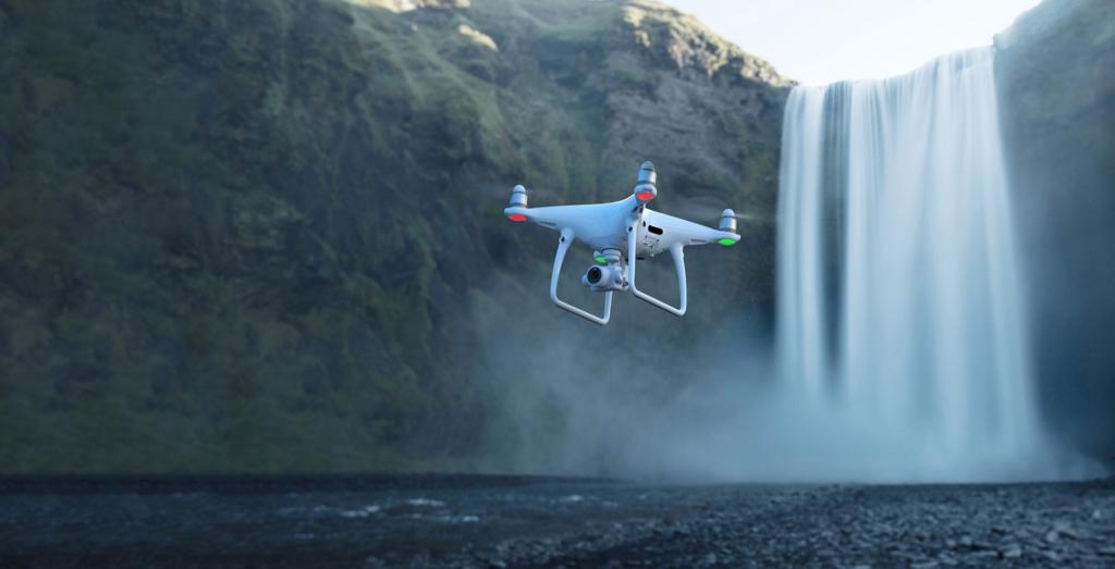 f:id:drone_skyfish:20180508225843j:plain