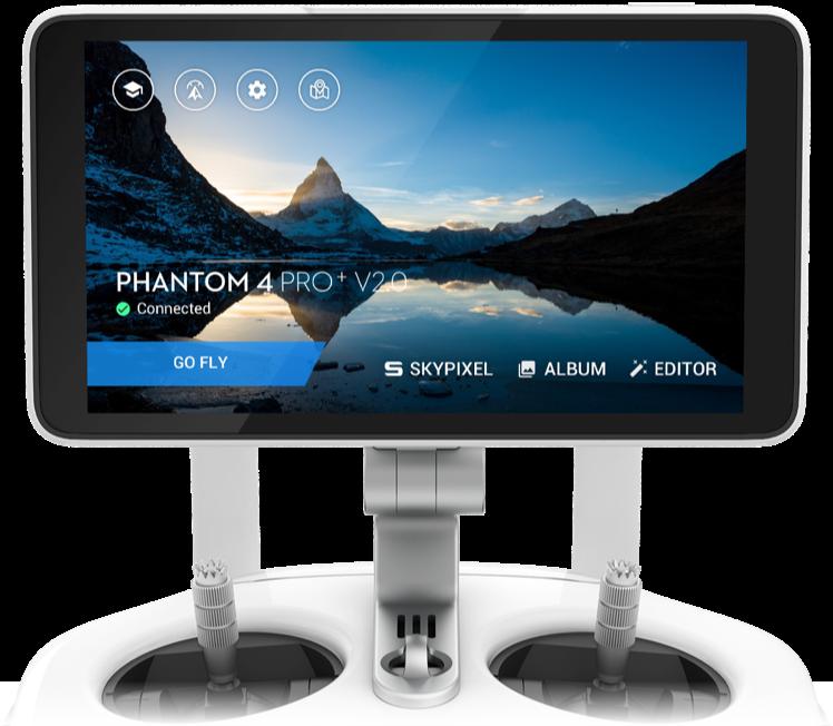 f:id:drone_skyfish:20180508232308p:plain