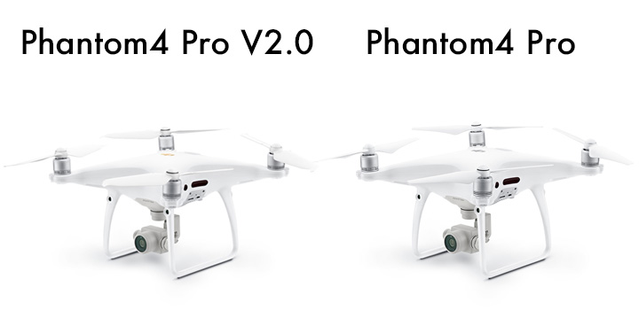 f:id:drone_skyfish:20180509103226j:plain
