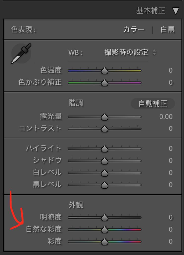 f:id:drone_skyfish:20180517083542p:plain