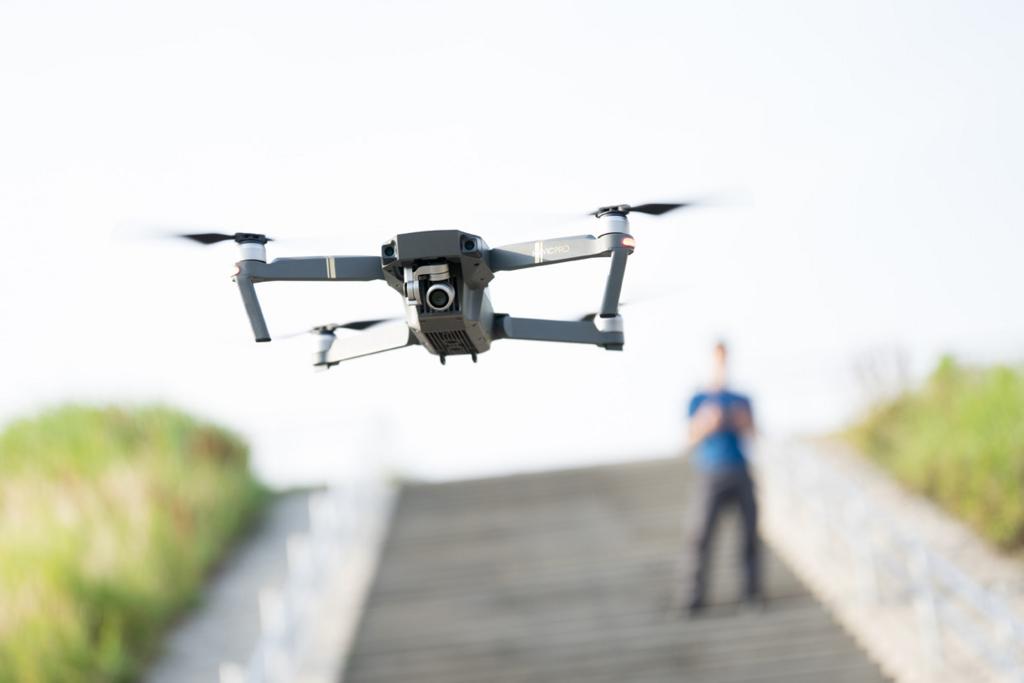 f:id:drone_skyfish:20180528104210j:plain