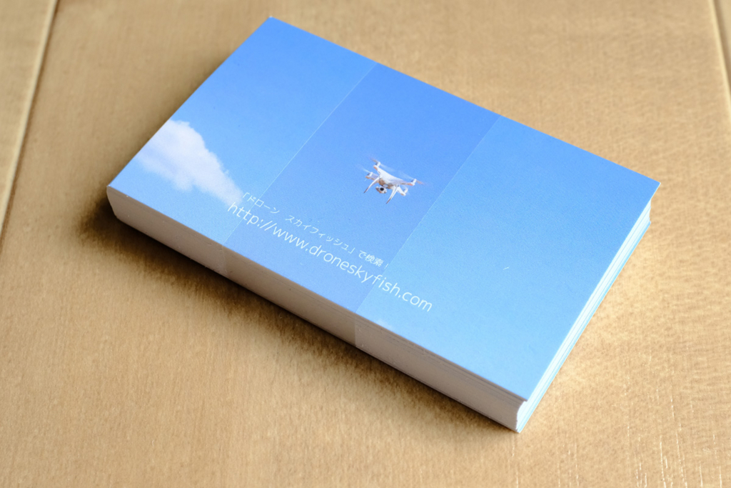 f:id:drone_skyfish:20180529102448j:plain