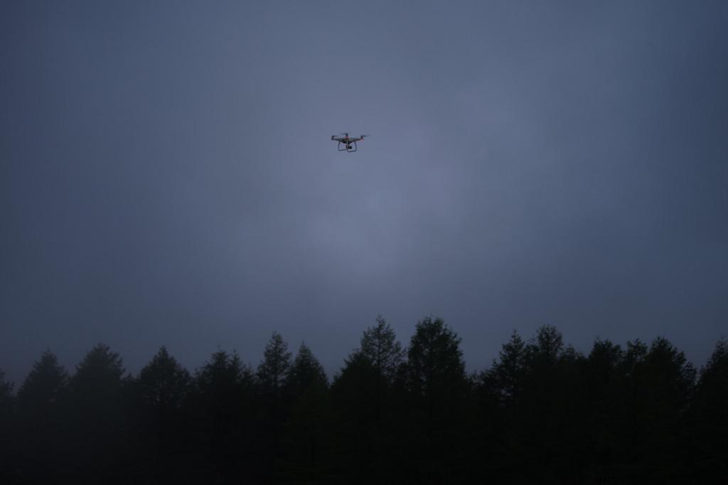f:id:drone_skyfish:20180607013245j:plain