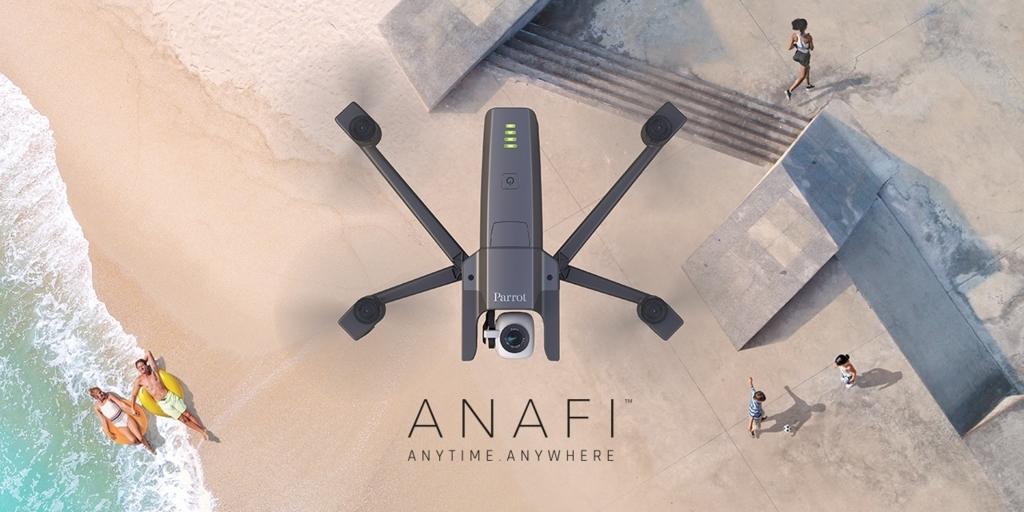 f:id:drone_skyfish:20180607080815j:plain