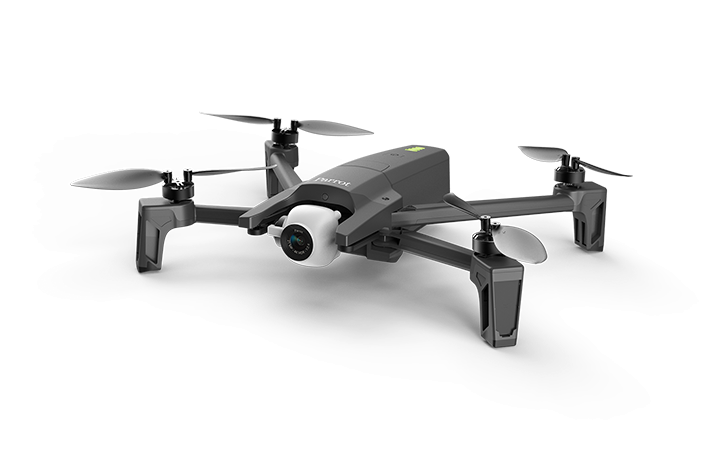 f:id:drone_skyfish:20180607103451p:plain