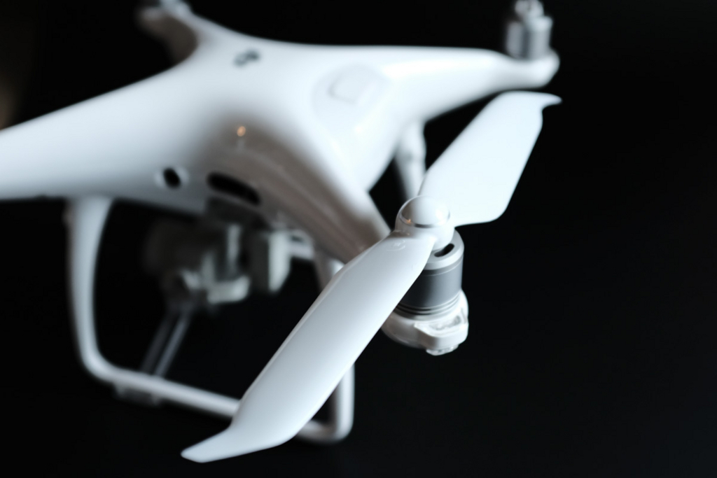 f:id:drone_skyfish:20180611012153j:plain