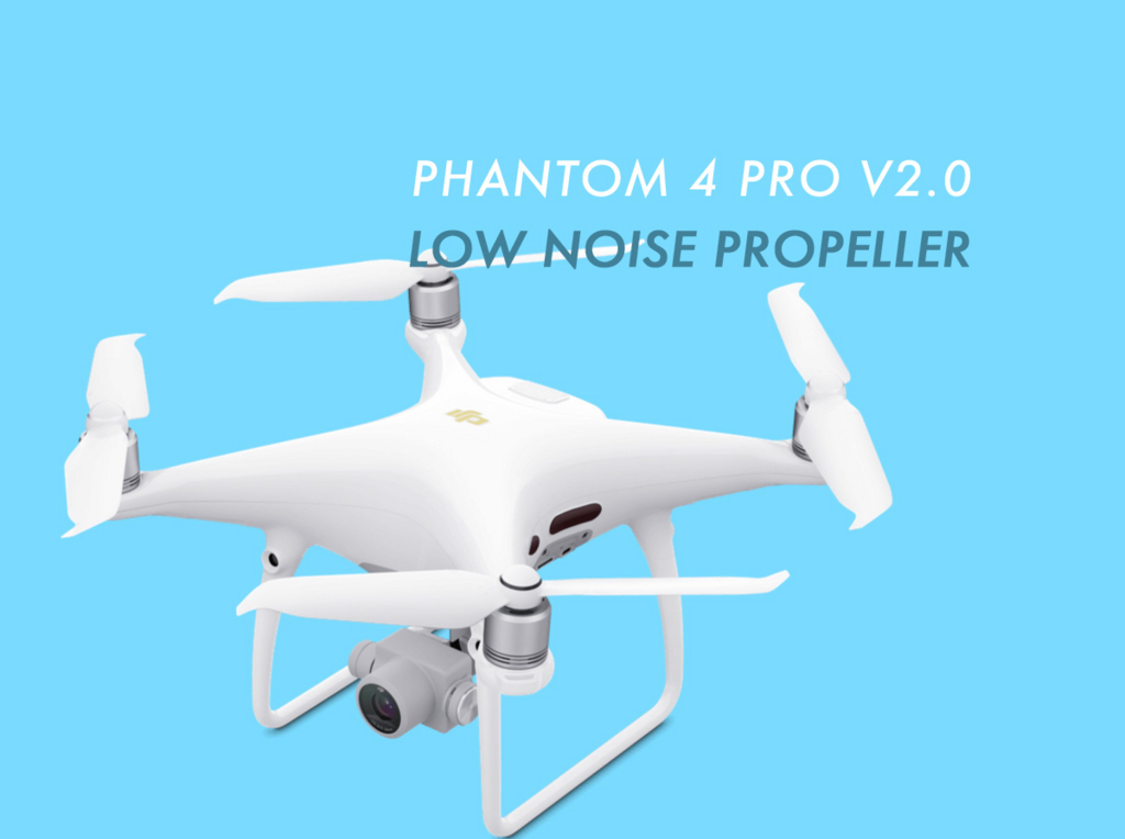 f:id:drone_skyfish:20180611015231j:plain