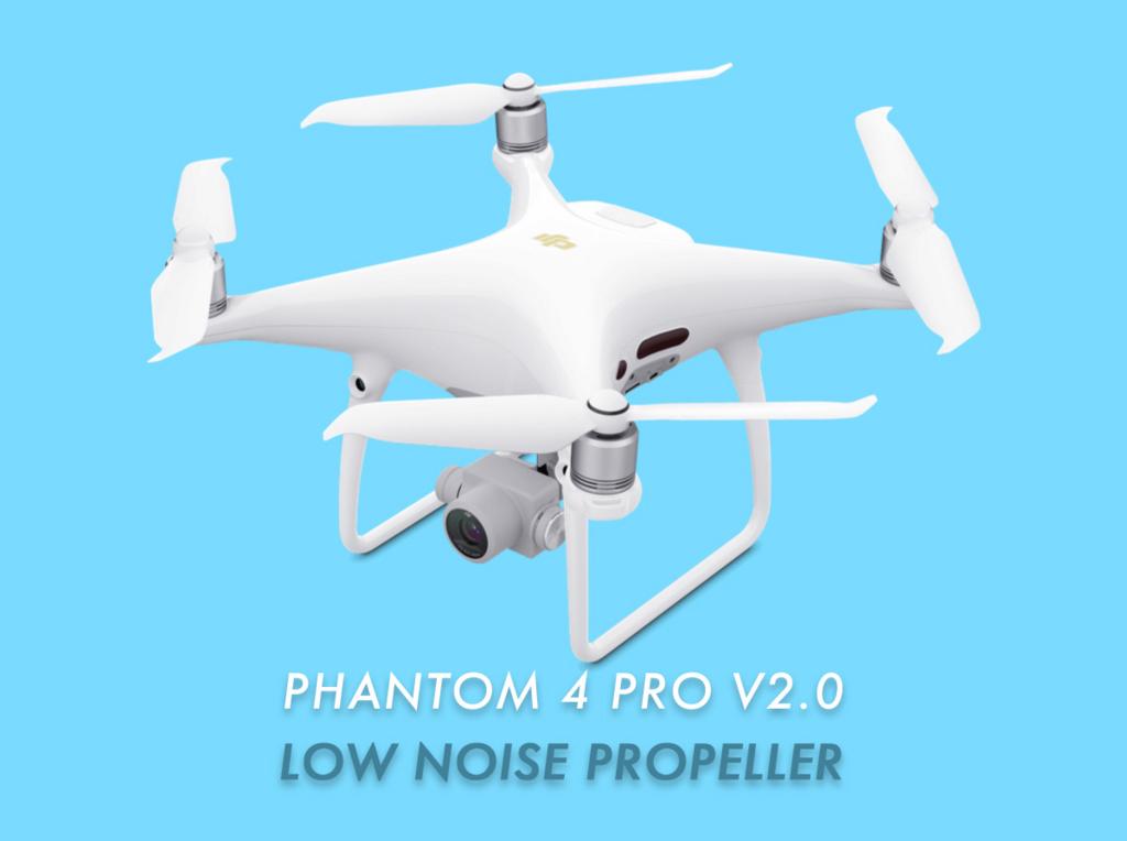 f:id:drone_skyfish:20180611015611j:plain