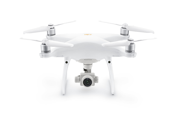 f:id:drone_skyfish:20180611021522j:plain