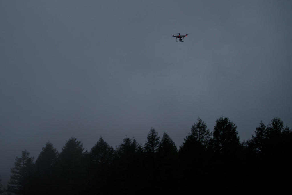 f:id:drone_skyfish:20180611223940j:plain