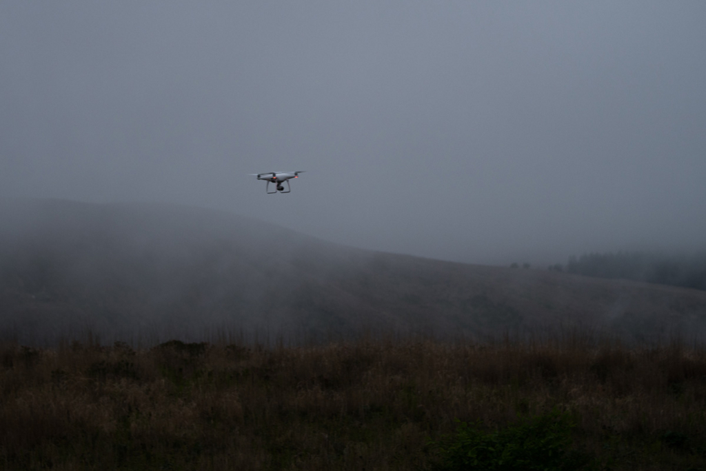 f:id:drone_skyfish:20180611223942j:plain