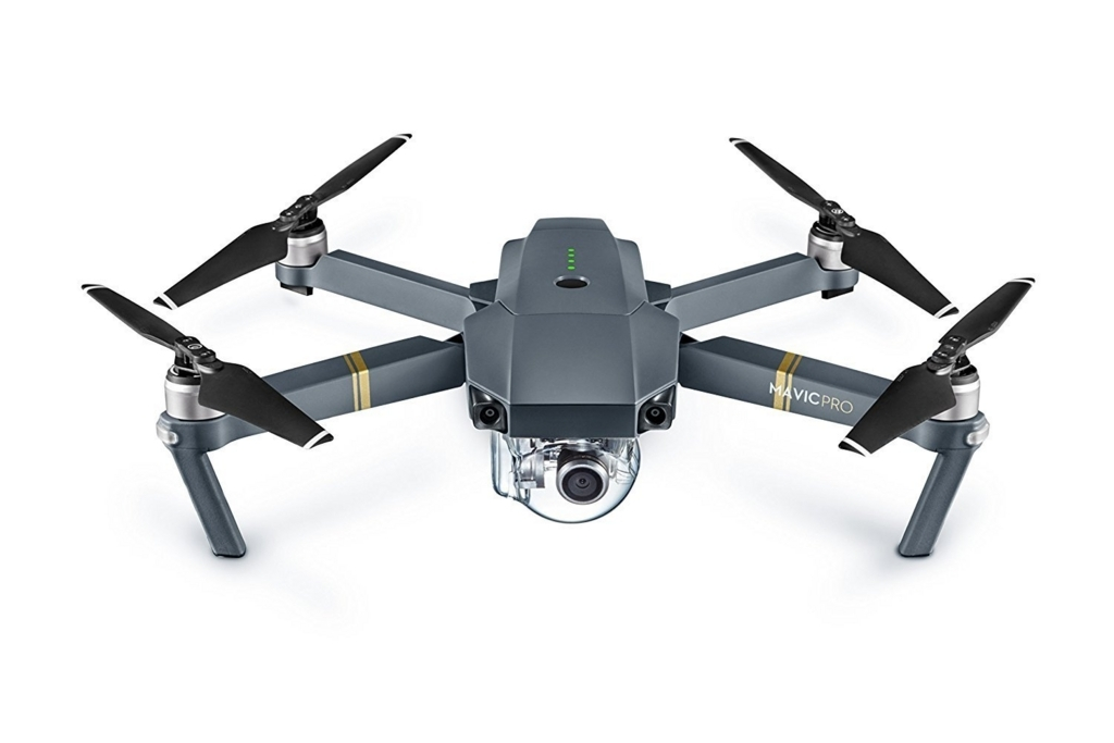 f:id:drone_skyfish:20180615223518j:plain