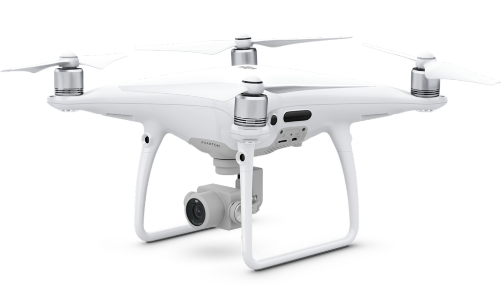 f:id:drone_skyfish:20180615231140p:plain