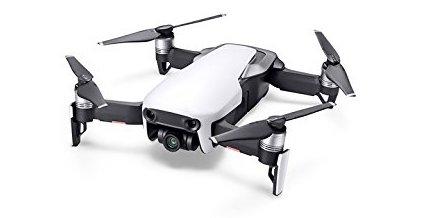 f:id:drone_skyfish:20180615231158j:plain