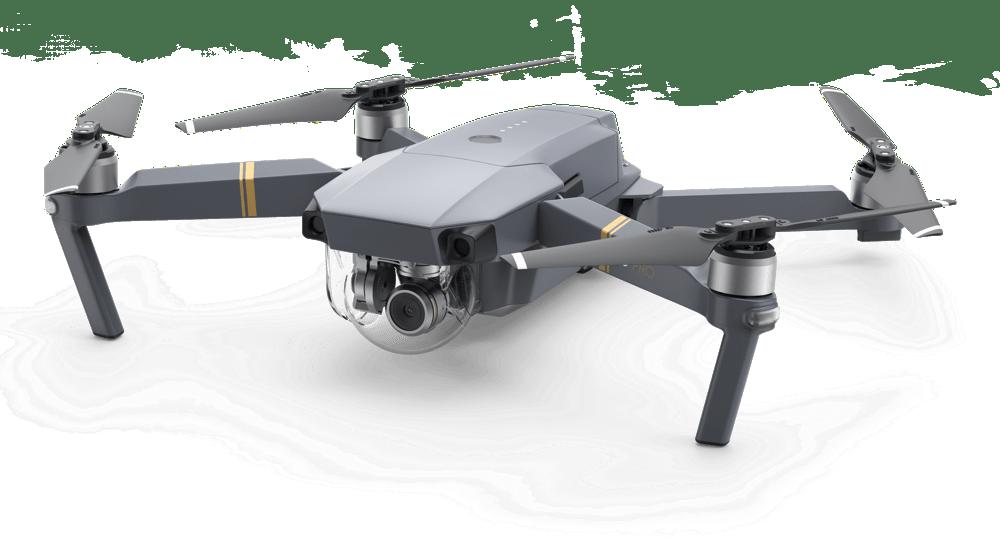 f:id:drone_skyfish:20180615231215p:plain