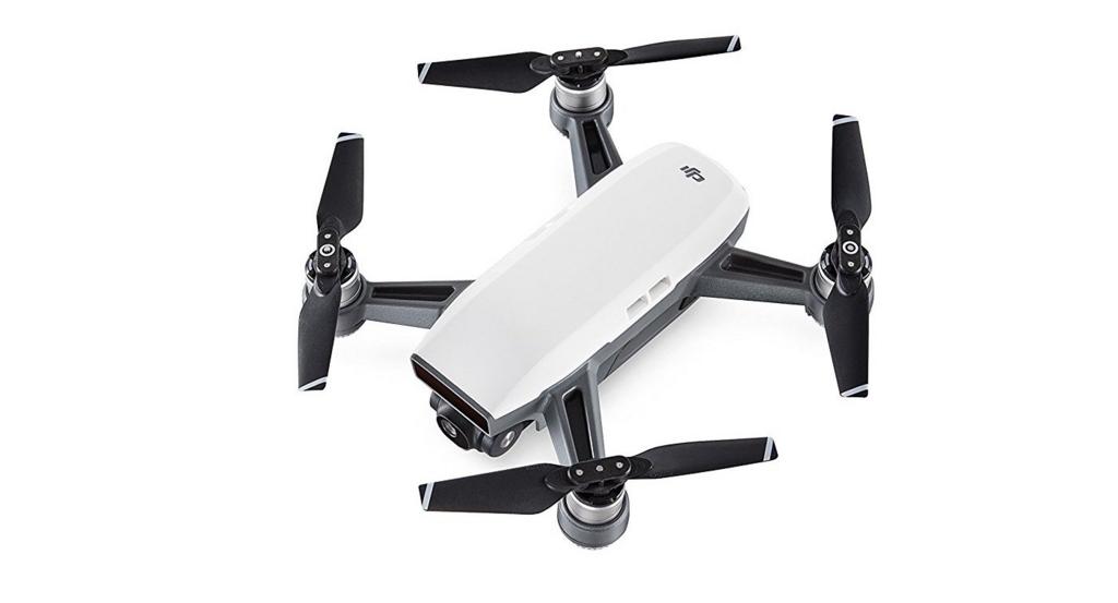 f:id:drone_skyfish:20180615231231j:plain