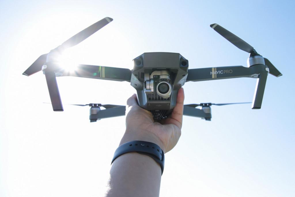 f:id:drone_skyfish:20180615231853j:plain