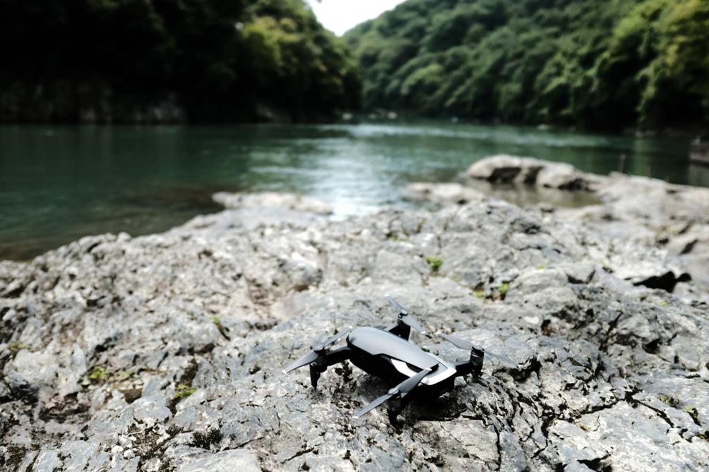 f:id:drone_skyfish:20180625005317j:plain