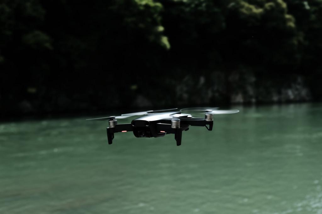 f:id:drone_skyfish:20180625005326j:plain