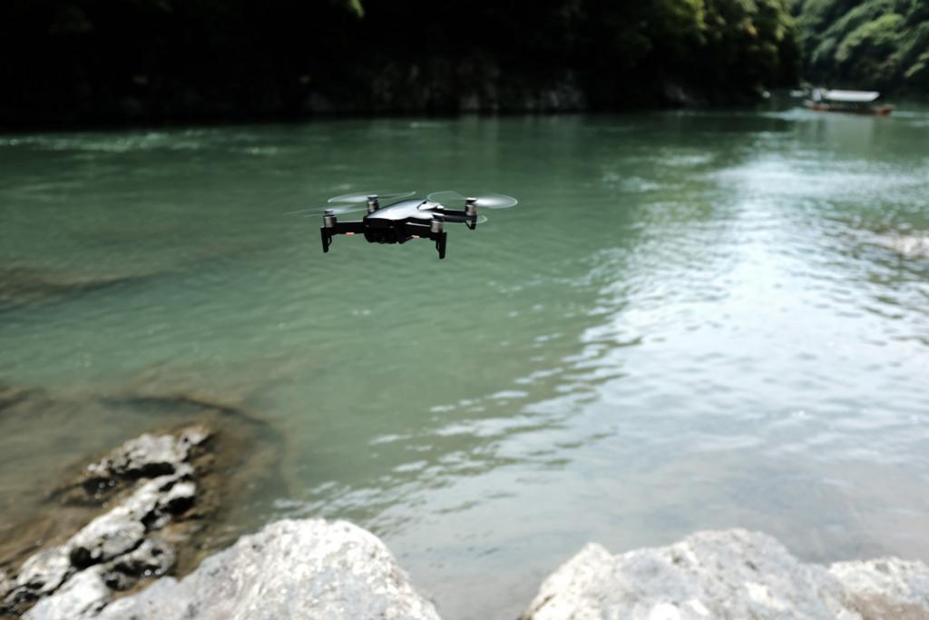 f:id:drone_skyfish:20180625005330j:plain