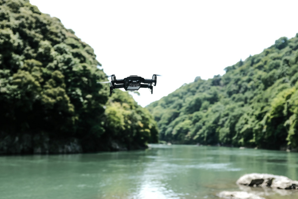 f:id:drone_skyfish:20180625005338j:plain