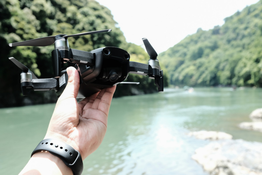 f:id:drone_skyfish:20180625005514j:plain