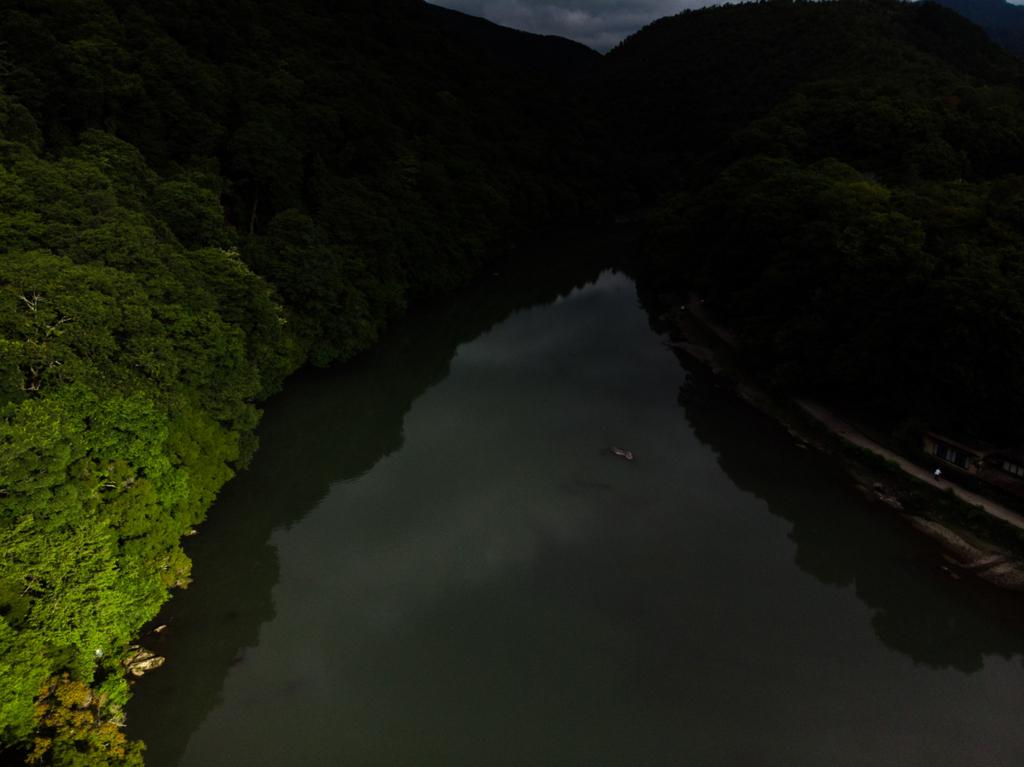 f:id:drone_skyfish:20180625011602j:plain