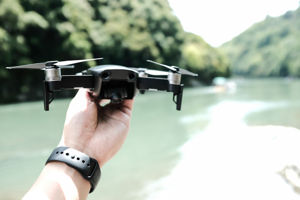 f:id:drone_skyfish:20180625113956j:plain