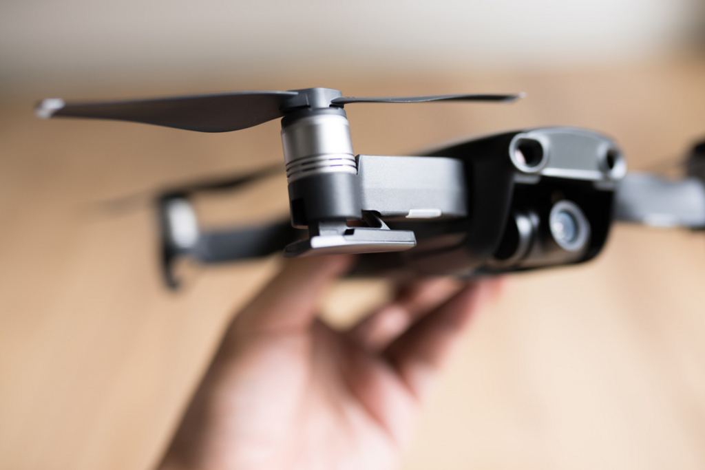 f:id:drone_skyfish:20180625225510j:plain