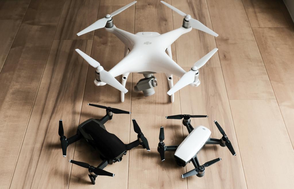 f:id:drone_skyfish:20180626173933j:plain