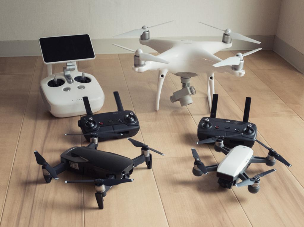 f:id:drone_skyfish:20180626174707j:plain