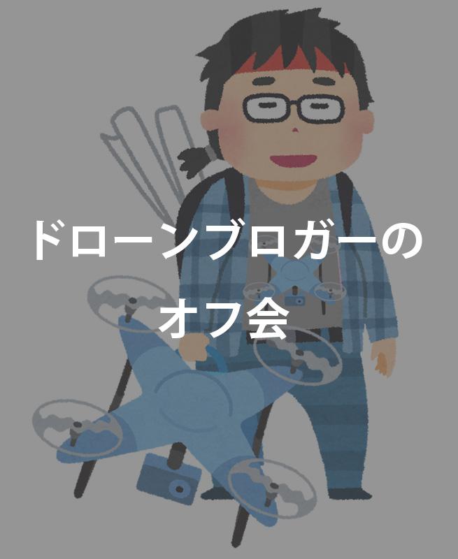 f:id:drone_skyfish:20180628120111j:plain