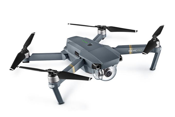 f:id:drone_skyfish:20180630134749j:plain