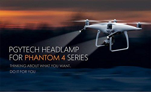 f:id:drone_skyfish:20180705090747j:plain
