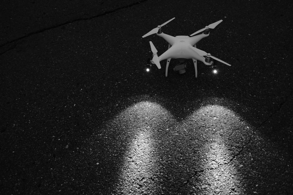 f:id:drone_skyfish:20180705123008j:plain