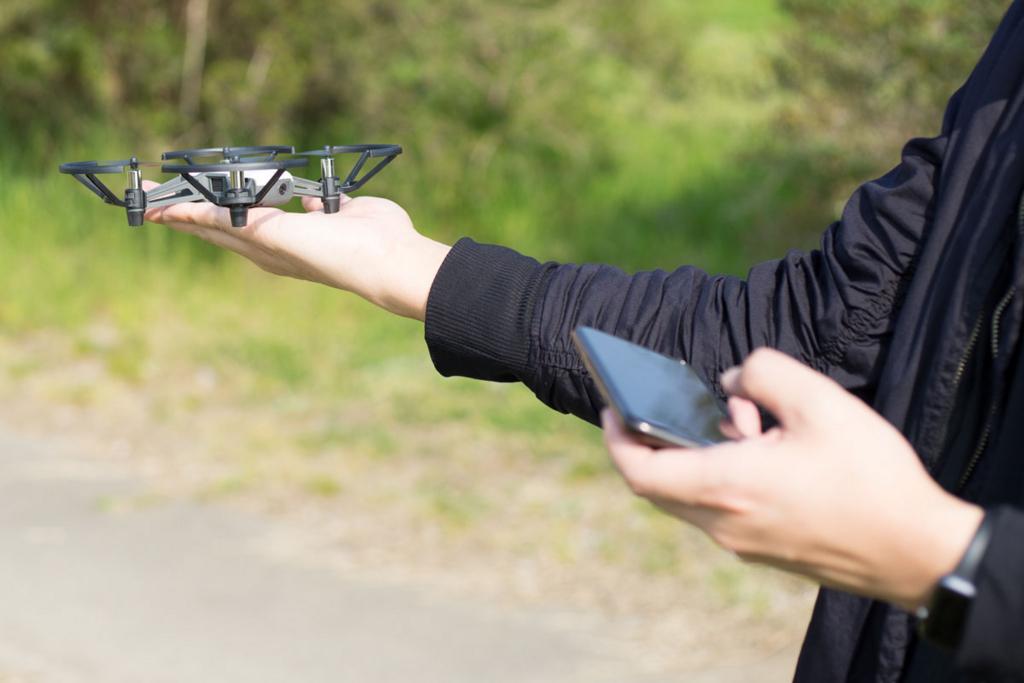 f:id:drone_skyfish:20180706082828j:plain