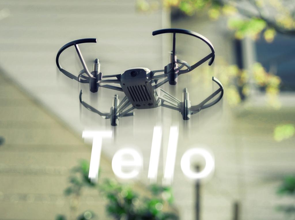 f:id:drone_skyfish:20180706095838j:plain