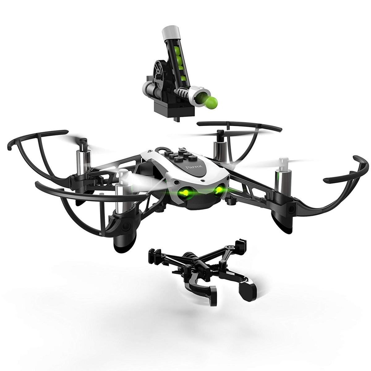 f:id:drone_skyfish:20180714114312j:plain