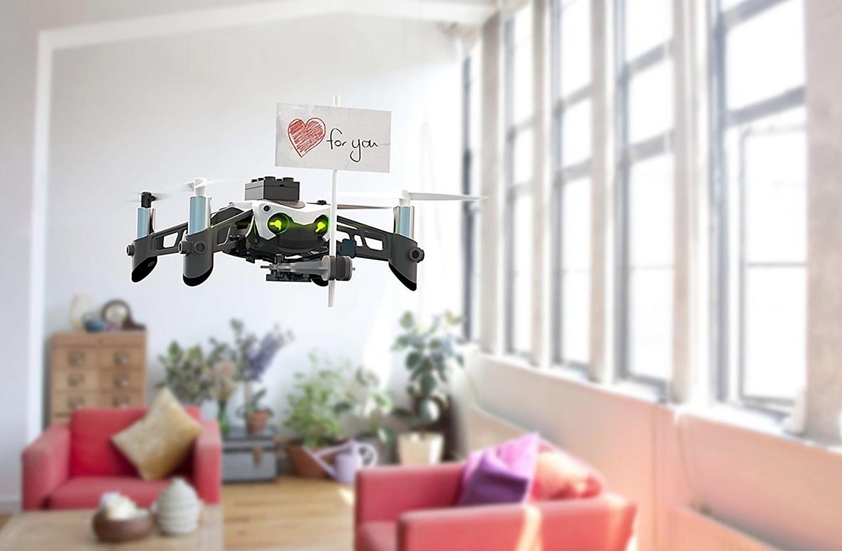 f:id:drone_skyfish:20180714114321j:plain