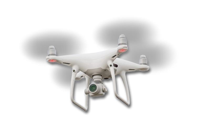 f:id:drone_skyfish:20180724101626j:plain