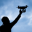 f:id:drone_skyfish:20180724213936p:plain