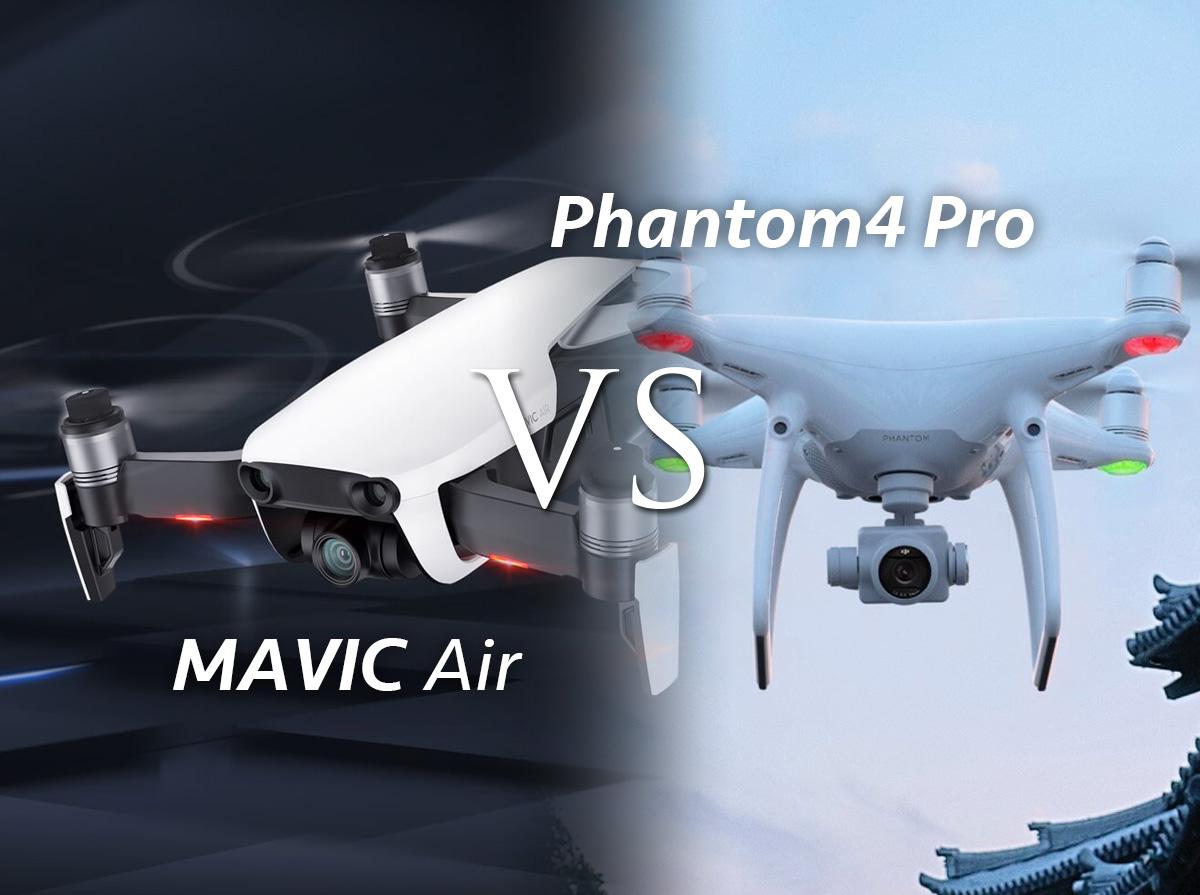 f:id:drone_skyfish:20180806233540j:plain