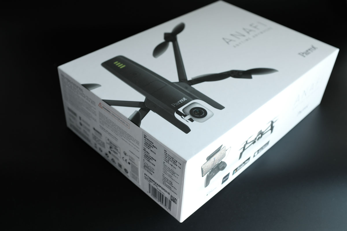 f:id:drone_skyfish:20180822091237j:plain
