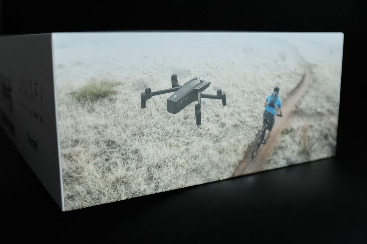 f:id:drone_skyfish:20180822091254j:plain