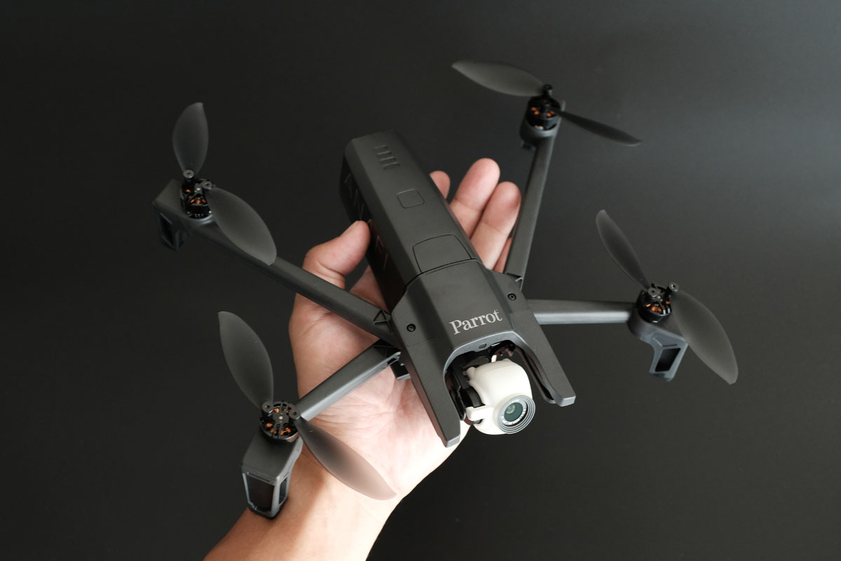 f:id:drone_skyfish:20180822091523j:plain