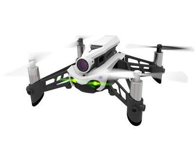 f:id:drone_skyfish:20180822100130j:plain