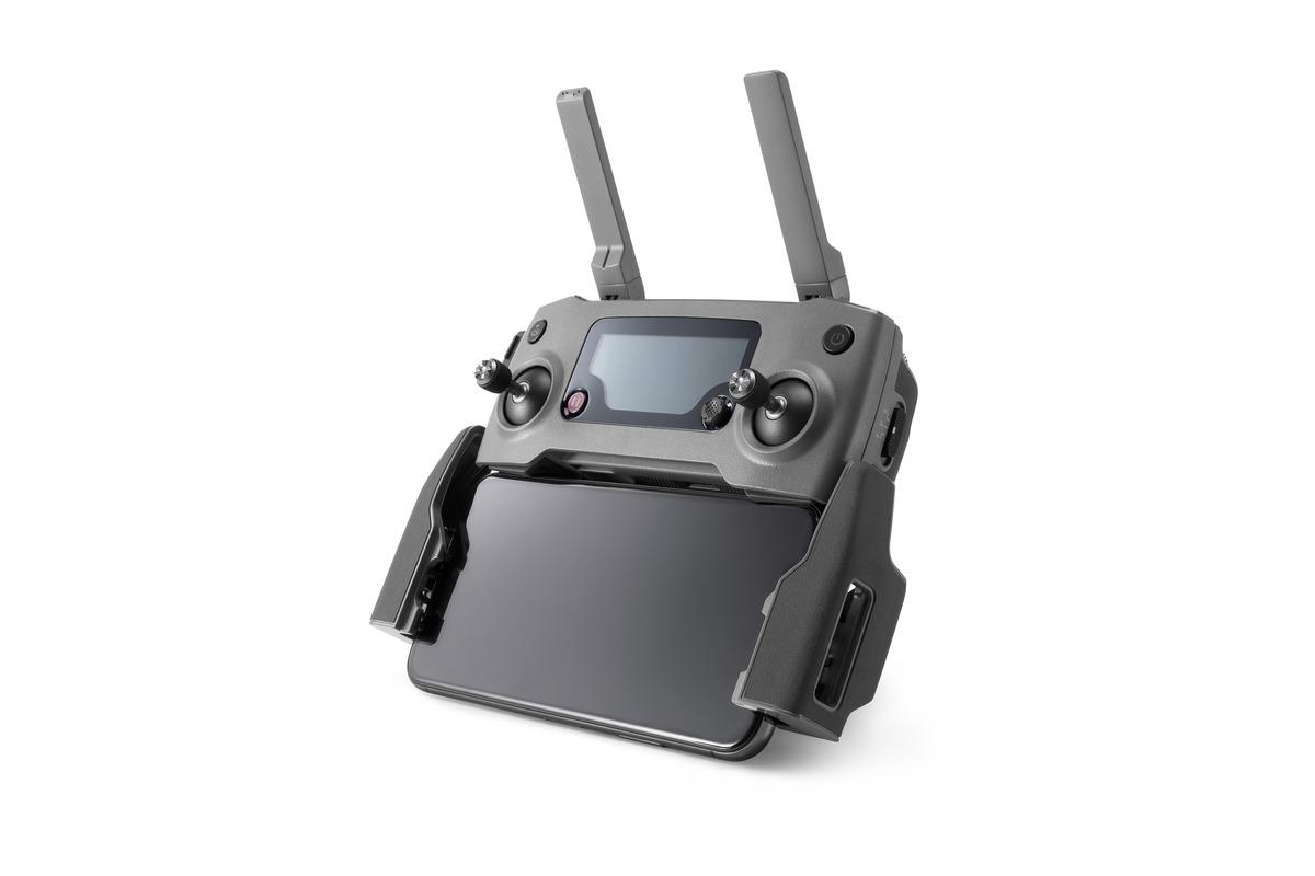 DJI Mavic 2 Pro 送信機
