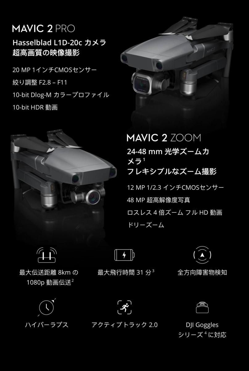 f:id:drone_skyfish:20180824121626j:plain