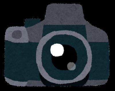 f:id:drone_skyfish:20180829012938p:plain